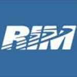 RIM upgrades its servers to allow for some changes in BlackBerry App World