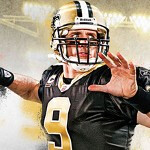 Madden 11 coming to Motorola DROID X