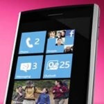 Promotional video shows off a defect-free Dell Venue Pro in all of its glory