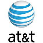 AT&T rated the worst mobile carrier in the U.S.