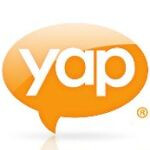 Yap says Americans hate voicemail