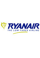 Ryanair to allow in-flight cell phone usage