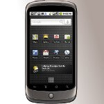 Andy Rubin says Google Nexus One was too ambitious