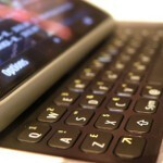 Nokia E7 set to appear in early 2011