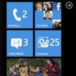 Windows Phone 7 push notifications limited to 15 apps