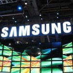 Samsung cell phone shipments to grow 18 per cent in 2011