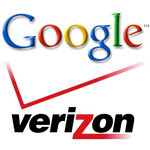 Verizon partners with Google for Chrome notebooks data