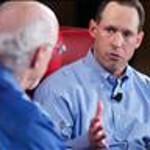 AT&T executive discusses the Apple iPhone and dropped calls