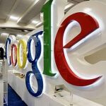 Google anticipates mobile display ad dominance