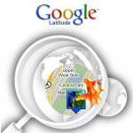 Google Latitude accidentally released in the App Store, taken down swiftly