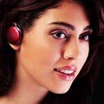 Maverick Lifestyle adds stylish Nica Sunrise bluetooth to its line of headsets