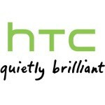 """HTC reveals its Gingerbread plans, set to release """"some phones"""""""