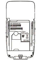 FCC approves HTC Foreseer