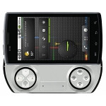 Sony Ericsson PlayStation Phone to come in March 2011
