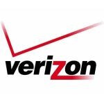 Verizon explains 3G browser outage