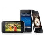 Best Buy Mobile one-day free iPhone 3GS deal, December 10th only