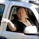 European carriers go Tony Soprano on Apple, Google and Facebook, say they need to pay traffic fees