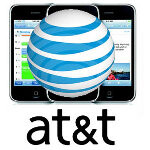 AT&T prepared for life without the iPhone exclusivity, makes the iPhone-to-Verizon claims even stronger