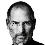 Steve Jobs named CEO of the decade by MarketWatch, likened to Thomas Edison and Alexander Bell