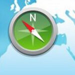 Ovi Maps for Web adds public transportation, sharing favorites