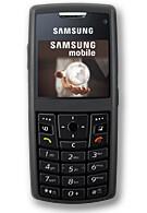 Samsung upgrades its Ultra slim phones to 3G