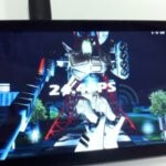 'Zeus Z1' PlayStation Phone prototype receives its first benchmark score