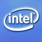 """Smartphones to have """"Intel Inside"""" starting in the second half of 2011"""