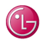 LG does a 180 degree turn and says Optimus One will get Android 2.3