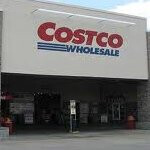 Apple products are expected to be phased out by Costco