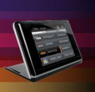 Qualcomm offers a full refund for FLO TV hardware