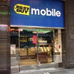 Best Buy Mobile adds Free BlackBerry Torch offer to free Apple iPhone 3GS deal for Friday