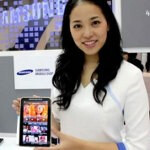 Apple iPad 2's screen to be LCD due to OLED/AMOLED shortages
