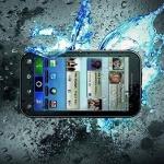 Motorola DEFY plagued by faulty earpieces, warranty will cover