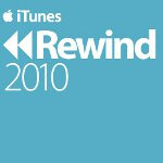 Apple unveils top iPhone, iPad apps of 2010