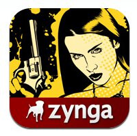 Zynga declares Mafia Wars to Android this December