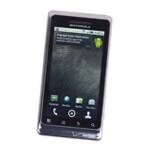 Motorola DROID 2 Global Hands-on