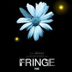 HTC EVO 4G continues guest star role on FOX's Fringe with Qik in supporting role