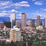 Denver is getting love from Sprint's WiMAX 4G starting on December 19