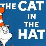 Two Dr. Suess titles now available for purchase in the Android Market