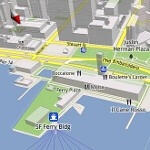 Google releases video showing off new Maps application