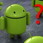 Android Market experiences serious billing issues
