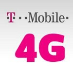 4G tablets coming to T-Mobile