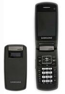 Samsung i610 - 3G Windows Mobile Smartphone