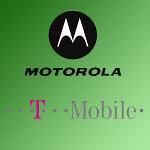Motorola CLIQ 2 heading to T-Mobile