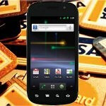 Full NFC support coming to Google Nexus S in the future