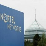 Seems like Apple and Google are fighting for Nortel's 3G and 4G patents