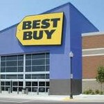All Best Buy locations to sell Google Nexus S at 8am on Thursday