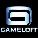Gameloft is reportedly overcharging Android customers