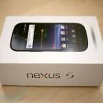 Which Best Buy store will have the most Google Nexus S phones in stock?
