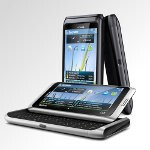Nokia E7 delayed for early 2011, camera samples leaked again